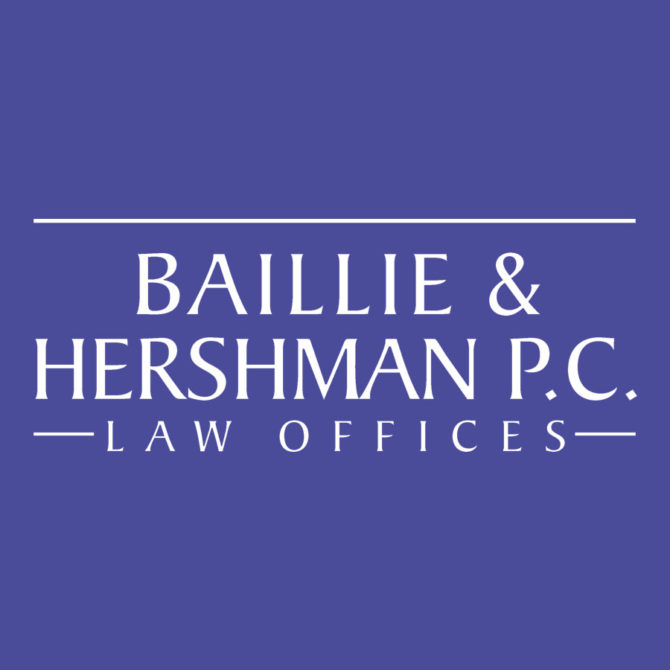 Baillie-and-Hershman