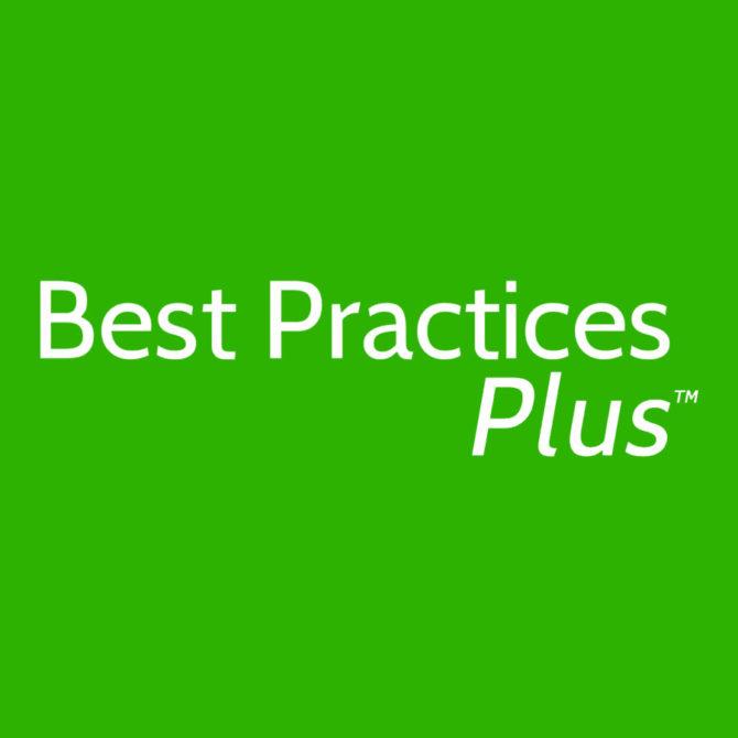 Best-Practices-Plug