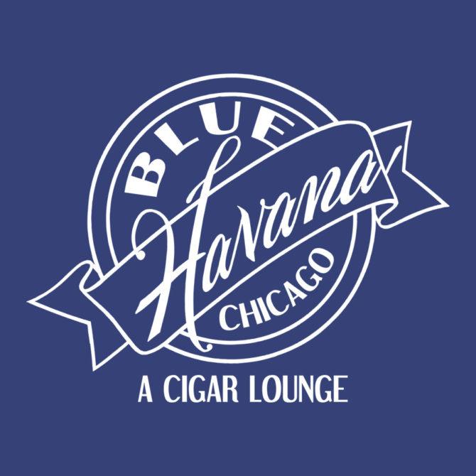 Blue-Havana-Chicago