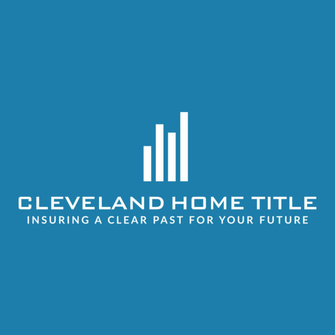 Cleveland-Home-Title