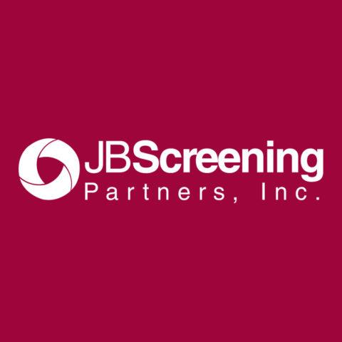 JB-Screening