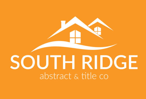 South-Ridge-Abstract