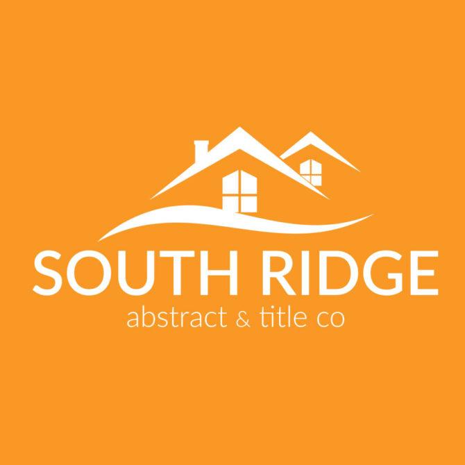 South-Ridge-Abstract